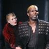 Annika Boras and John Douglas Thompson_3809