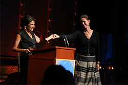 2016 gala website photo
