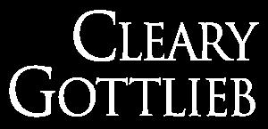 CG-Logo_300px_W