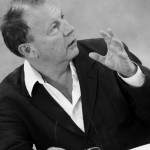 Michael Boyd circa 2007