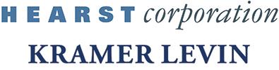 hearstcorp-logo