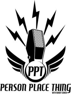 pptpodcast