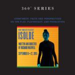isolde360