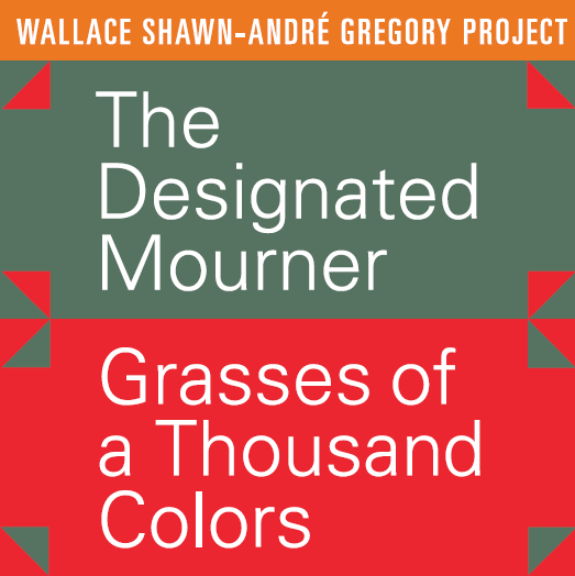 The Wallace Shawn Andr 233 Gregory Project Theatre For A border=