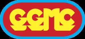 ggmc-logo