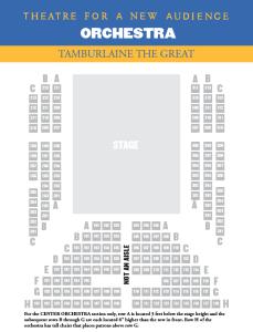 Tamburlaine seating chart_ORCH_12.5-01