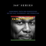 Tamburlaine 360 Cover-new