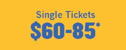 Tickets-60-85-button
