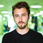Vasile Flutur_150x150