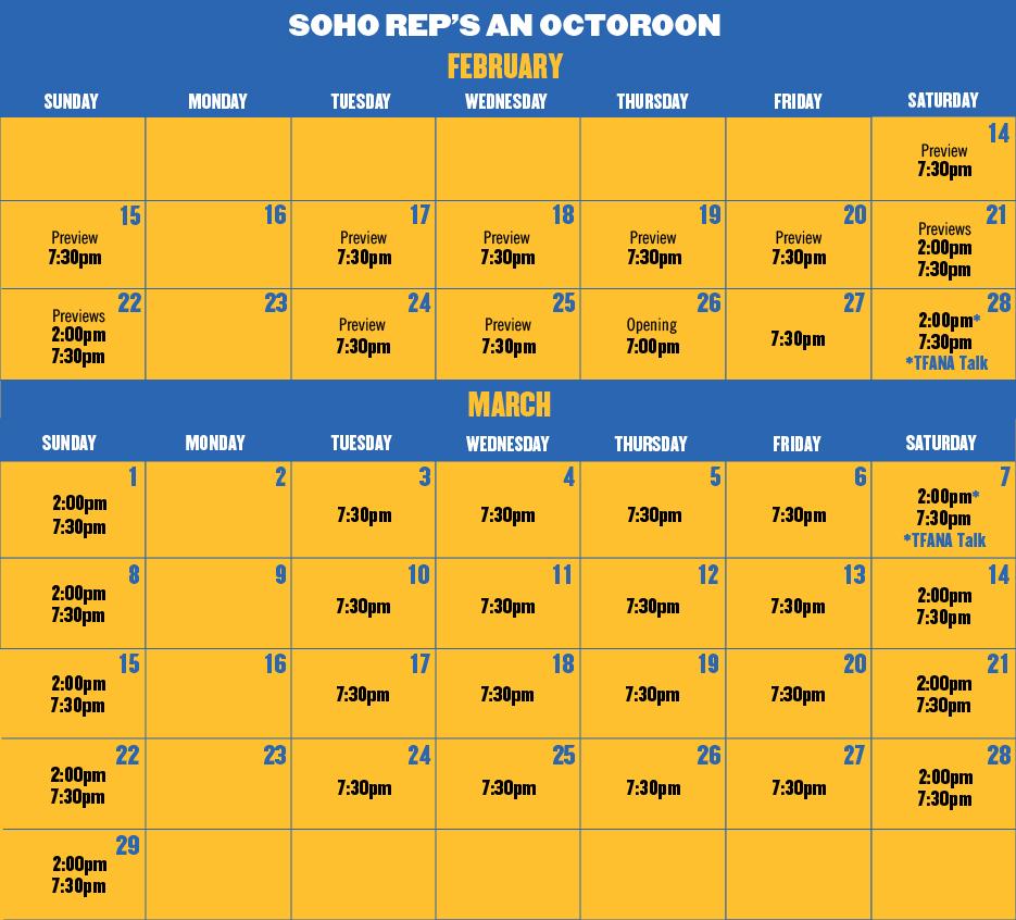 Octoroon-Performance-Calendar-935px-01