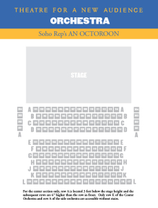 Octoroon seating chart ORCH w lang2-01