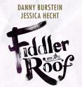 Fiddler-01