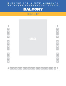 Pericles seating chart_balc-01