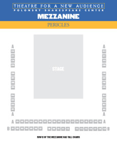 Pericles seating chart_mezz-12.4-01