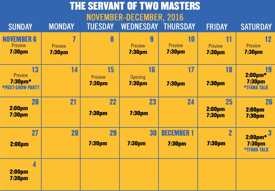 servant-of-two-masters-calendar_v2