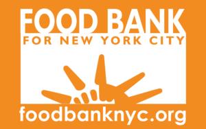 foodbank-logo-wht-10-19-16