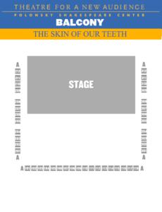 skin-seating-chart-balcony-2