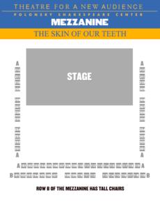 skin-seating-chart-mezzanine-2