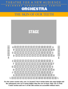 skin-seating-chart-orchestra-2