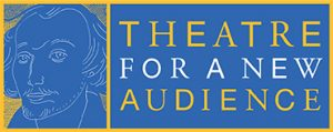 THEATRE FOR A NEW AUDIENCE