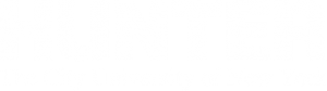 HUNTER The City University of New York