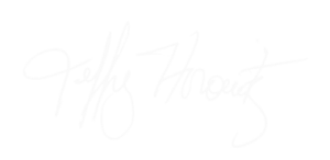 Jeffrey Horowitz's Signature